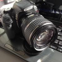 伊豆半島カメラ